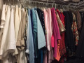 Five Lessons I Learned When Cleaning My Closet