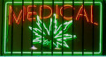 Medical Marijuana Monopoly Wielded By The Wealthy
