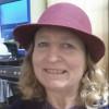 Hilary242 profile image
