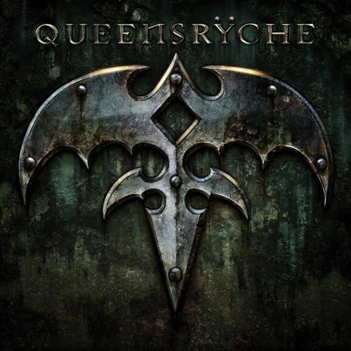 Todd LaTorre made his vocal debut on Queensryche's 2013 self-titled album.