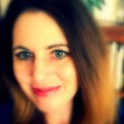 Renee Salpietro profile image