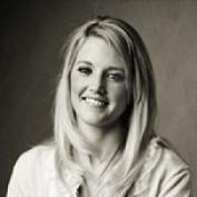 AmyWhite8 profile image
