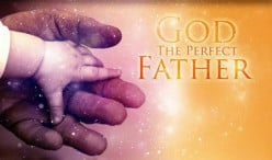 Understanding God the Father's Love for Us