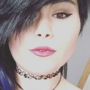 Megan waugh profile image