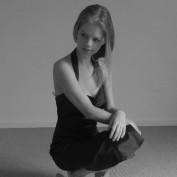 melanietoye profile image