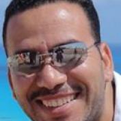 Ahmed37 profile image