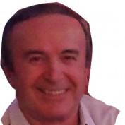 ValKaras profile image