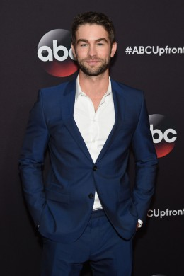 ...and Chace now!