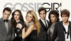 Gossip Girl Cast: Where Are They Now?