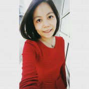 Ketty kwang profile image