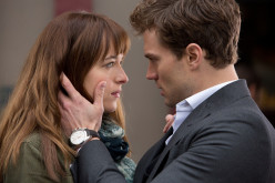 Fifty Shades of Grey Online Review