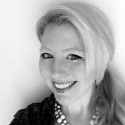 CarolynEmerick profile image