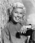 Tribute to Doris Day