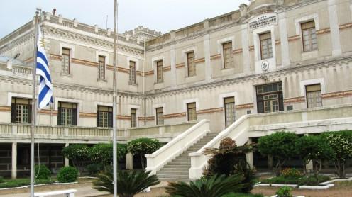 Hotel Piriápolis