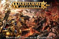 Warhammer Age of Sigmar Tactics - Win Battles With Clever Infantry Formations