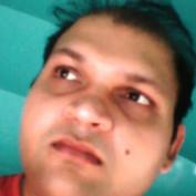 AmitUbale137 profile image