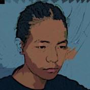 Alejendro profile image