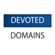 devoteddomains profile image