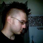 Trucidus profile image