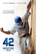 Film Review: 42