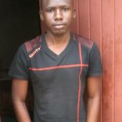 thabeloluvhimbi profile image