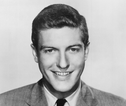 Dick Van Dyke: born December 13th 1925. Renowned actor and comedian