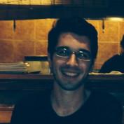 Mike Giachetti profile image