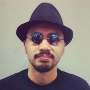 Emad Aseeri profile image