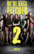 Catching Up: Pitch Perfect 2 (2015)