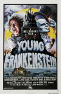 Film Review: Young Frankenstein