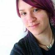 noellenichols profile image