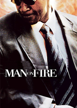 Should I Watch..? Man On Fire
