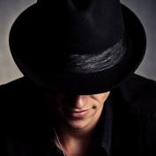 Kit Davies profile image