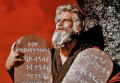 Ten Commandments Meanings