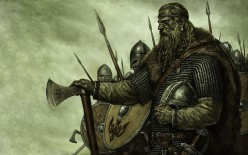 The Vikings: Who Were They?