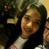 Katlyn sta rita profile image