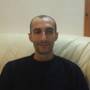 Cristian Robert profile image