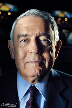 Not Doing Due Diligence Can Do You In - Just Ask Dan Rather and Me