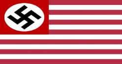 Don't Pledge Allegiance?