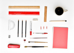 The Best Reasons to Get Organized and Simplify Your Life