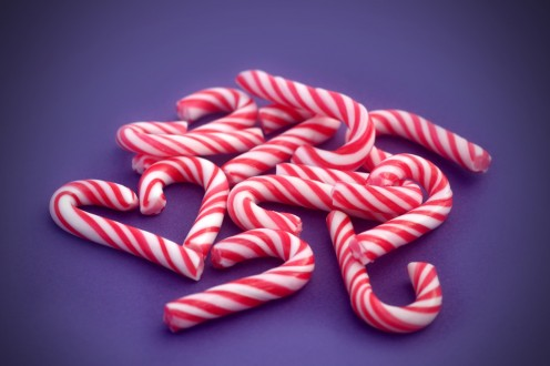 Exploring Peppermint: The Christmas Spice of Candy Canes and so Much More