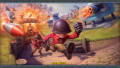 PC Game Reviews: Fieldrunners 2