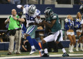 Eagles-Cowboys Postgame: Saving the Season Yet Again