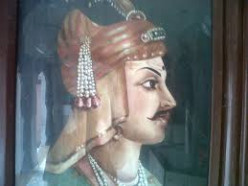 A Great Hindu Warrior and Lover of a Muslim Girl: Baji Rao I ( 1700-1740)