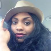 Leila Pfaff profile image