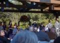 Weddings - Texas Style