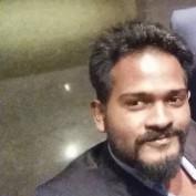 Saif Bhuiyan profile image
