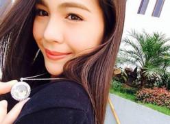 Top 5 Filipina Teen Actresses