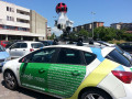 Use Google Street View Relive Memories