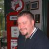 Jeff Nelmes profile image
